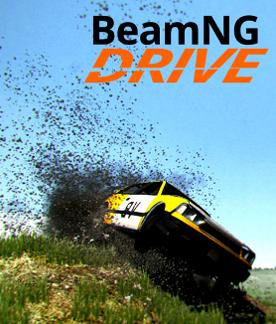 How To Play BeamNG Drive On Your Mac