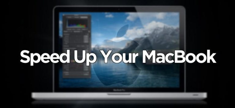 how-to-boost-speed-of-mac
