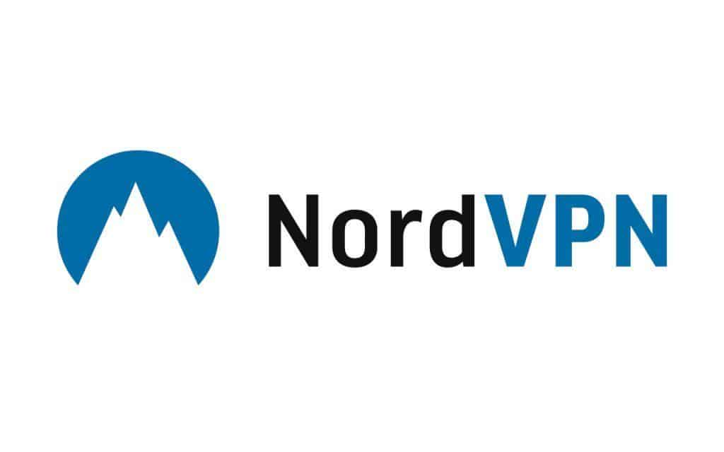 nordVPN on mac