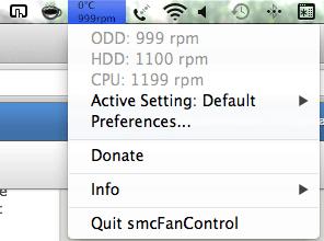 prevent macbook from overheating