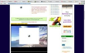 how to download videos from chrome on mac