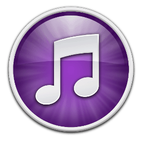 How to bass boost songs in itunes