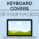 best macbook keyboard covers