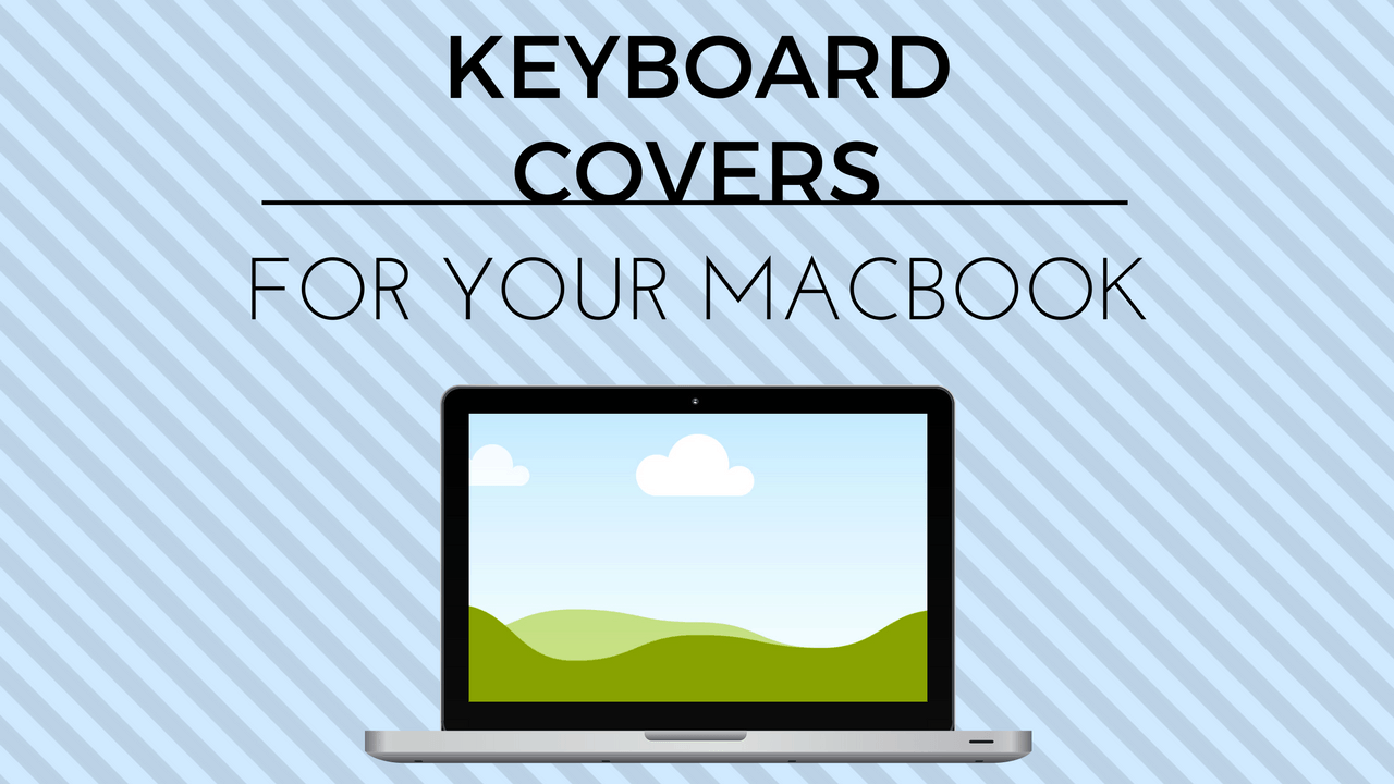 how to change macbook keyboard