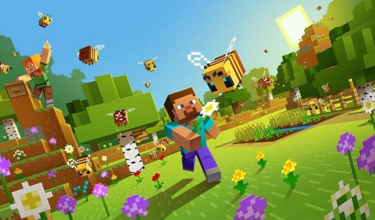 How To Find Minecraft Save Files On Your Mac