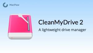remove macbook virus adware spyware