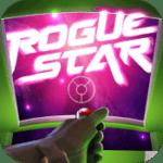 rogue_star