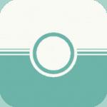 tungsten_app