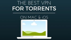 best-vpn-torrents-mac-2017-header