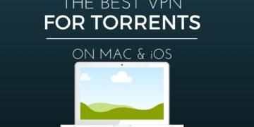 best-vpn-torrents-mac-2017-header
