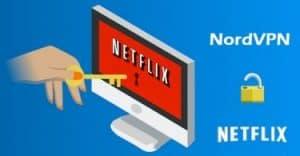unblock netflix mac