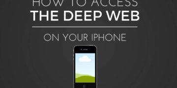 access-deep-web-iphone