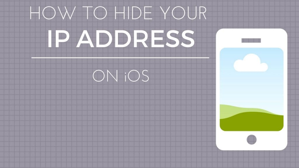 hide-ip-address-iphone